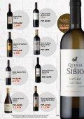 Feira de Vinhos e Destilados OnWine - Page 5