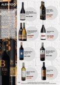 Feira de Vinhos e Destilados OnWine - Page 6