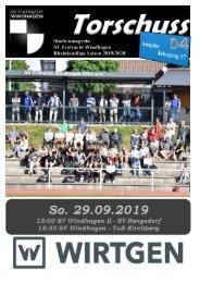 2019-09-29-kirchberg