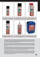 Ecoservice - Lubrificanti | Protettivi ITA - Page 3