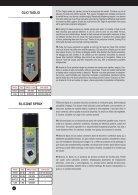 Ecoservice - Lubrificanti | Protettivi ITA - Page 6