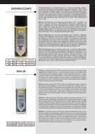 Ecoservice - Lubrificanti | Protettivi ITA - Page 7