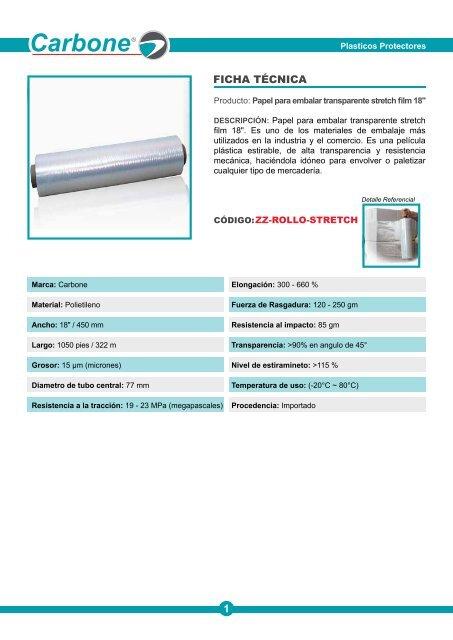Ficha-Tecnica-ZZ-ROLLO-STRETCH-Rollo-de-plastico-para-embalar-15-micro