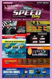 revista racing Octubre 2019_1