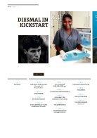 kickstart_azubi_magazin_2019_02_web - Page 4