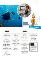 kickstart_azubi_magazin_2019_02_web - Page 5