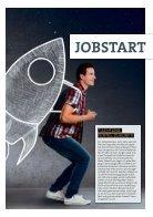 kickstart_azubi_magazin_2019_02_web - Page 7