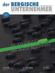 Der-Bergische-Unternehmer_1019_Webversion