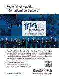 Der-Bergische-Unternehmer_1019_Webversion - Seite 2