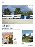 Der-Bergische-Unternehmer_1019_Webversion - Seite 4