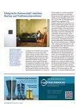 Der-Bergische-Unternehmer_1019_Webversion - Seite 7