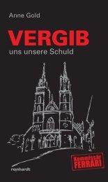 Cover_Vergib_uns_unsere_Schuld_Leseprobe