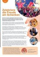 Aloe Life Magazin 05 - Seite 3