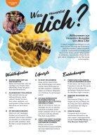 Aloe Life Magazin 05 - Seite 4