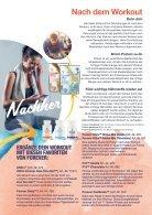 Aloe Life Magazin 05 - Seite 7
