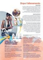 Aloe Life Magazine 05 - Page 7