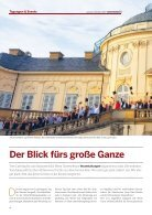 2019/41 - Tagungen-Events - Page 4