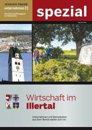 u-spezial_Wirtschaft-Illertal-Gesamt_Ansicht