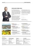 u-spezial_Wirtschaft-Illertal-Gesamt_Ansicht - Page 3