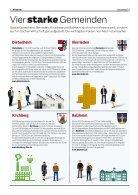 2019/41 - u-spezial_Wirtschaft-Illertal - Page 4