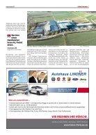2019/41 - u-spezial_Wirtschaft-Illertal - Page 7