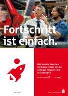 2019/41 - Unternehmen [!] 69 - Page 2
