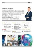 2019/41 - Unternehmen [!] 69 - Page 3