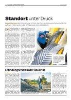 2019/41 - Unternehmen [!] 69 - Page 4