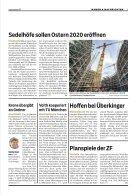 2019/41 - Unternehmen [!] 69 - Page 5