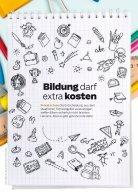 2019/41 - Unternehmen [!] 69 - Page 6