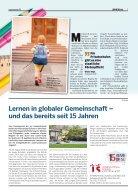 2019/41 - Unternehmen [!] 69 - Page 7