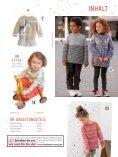 Kinder Maschenmode 5/2019 - Seite 3