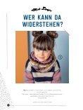 Kinder Maschenmode 5/2019 - Seite 4