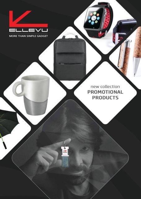 Remaldi RFID Blocking Aluminium Card Wallet Happy Designs Collection