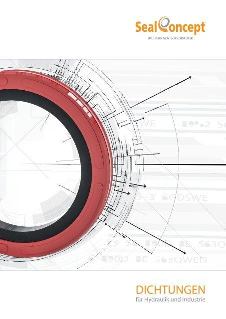 O Ring 400-450 mm Schnurstärke 7 mm NBR 70 Dichtring O-Ringe