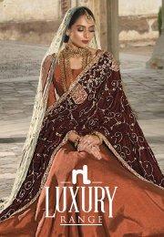 Nishat Winter 19 _ LuxuryPret _ Catalog Tr