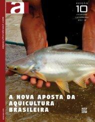 10 ed Revista Completa