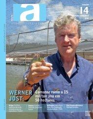 14 ed Revista Completa