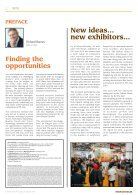ITB Asia News 2019 Preview Edition - Page 2