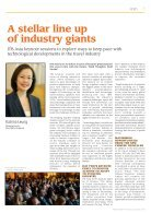 ITB Asia News 2019 Preview Edition - Page 7