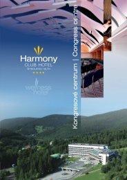 Harmony kongres brozura 2019