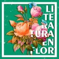 Literatura en Flor 2019