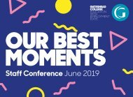 Best Moments_e-book