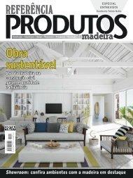 Produtos_51WebOps