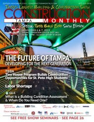 Tampa2019_constructionMonthly