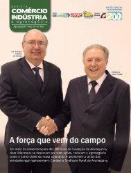 RCIA - ED. 145 - AGOSTO 2017