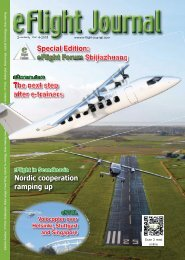 e-flight-journal04-2019--cut-small-WEB