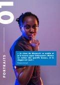 Karaïbes Sports #3 - Page 4