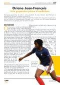 Karaïbes Sports #3 - Page 7