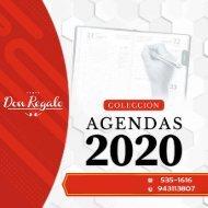 catalogo-agenda-2020